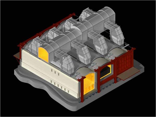 coke-ovens-600x451